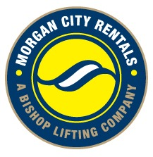 morgan-city-rentals-logo