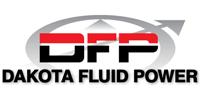 dakota-fluid-power