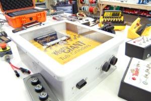 OEM-Electrical-Controls